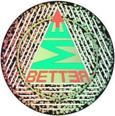 Better-me-png